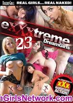 eXXXtreme DreamGirls 23