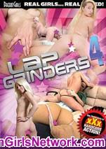 Lap Grinders 4