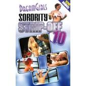 Sorority Strip Off 10