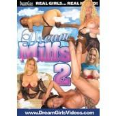 DreamMilfs 2