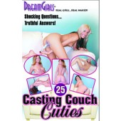 Casting Couch Cuties 25