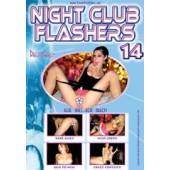 Night Club Flashers 14