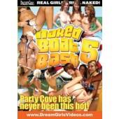 Naked Boat Bash 05