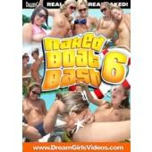 Naked Boat Bash 06