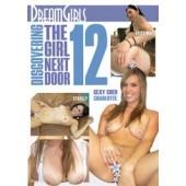 Discovering the Girl Next Door 12