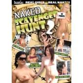 Naked Scavenger Hunt 02