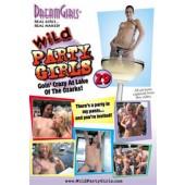 Wild Party Girls 29