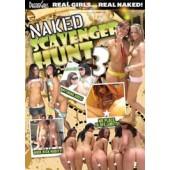 Naked Scavenger Hunt 03