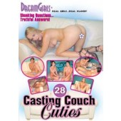 Casting Couch Cuties 28