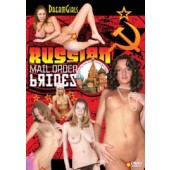 Russian Mail Order Brides 01