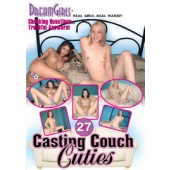 Casting Couch Cuties 27