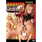 Russian Mail Order Brides 02