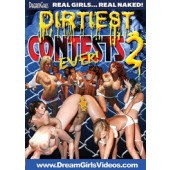 Dirtiest Contests Ever 2