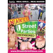 Naked Street Parties 04