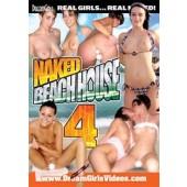 Naked Beach House 04