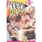 Fantasy Fest 2004