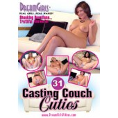 Casting Couch Cuties 31