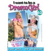 I Want to be a Dreamgirl 62 - Christina