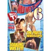 Wild Wet T 06