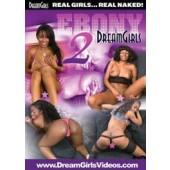 Ebony DreamGirls 2