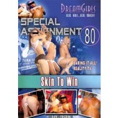 Special Assignment  80 -  Skin To Win