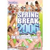Spring Break 2006