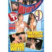 Wild Wet T 09