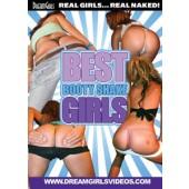 Best Booty Shake Girls