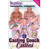 Casting Couch Cuties 12