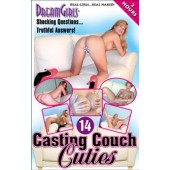 Casting Couch Cuties 14