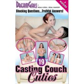 Casting Couch Cuties 19