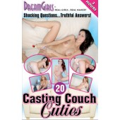 Casting Couch Cuties 20