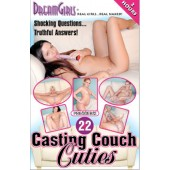 Casting Couch Cuties 22