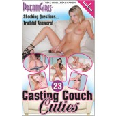 Casting Couch Cuties 23