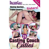 Casting Couch Cuties 24