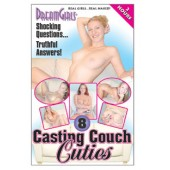 Casting Couch Cuties 8