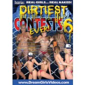 Dirtiest Contests Ever 6