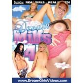 DreamMilf's 4