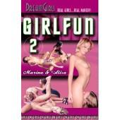 Girl Fun 02