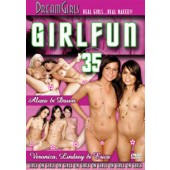 Girl Fun 35