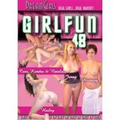 Girl Fun 48
