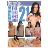 Discovering The Girl Nexy Door 21