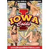 Iowa Coeds