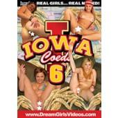 Iowa Coeds 6