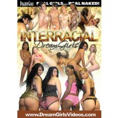 Interracial DreamGirls