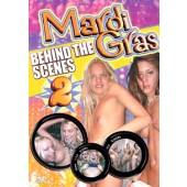 Mardi Gras Behind the Scenes Part 2
