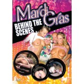 Mardi Gras Behind the Scenes Part 1