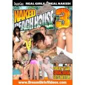Naked Beach House 03
