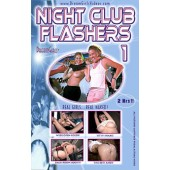 Night Club Flashers 01