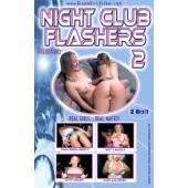 Night Club Flashers 02